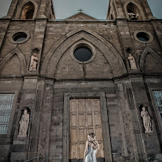 Wedding photographer alessandro pasquariello (alejandro88). Photo of 03.03.2016