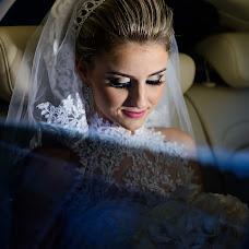Wedding photographer Marcela Ferreira (marcelaferreira). Photo of 28.01.2016