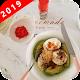 2019 Keto Diet