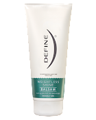 Define Weightless Shine Balsam 200 ml