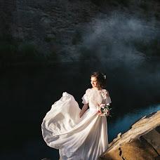 Wedding photographer Tatyana Anikina (anikinaphoto). Photo of 06.07.2017