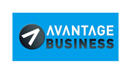 avantage-business-gestion activité commerciale saas france