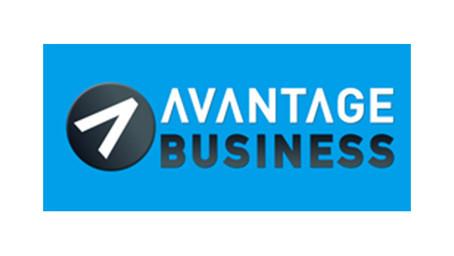 avantage-business-gestion activité commerciale saas france