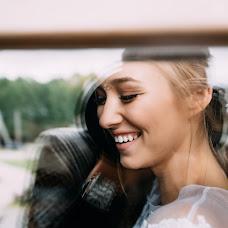 Wedding photographer Taras Abramenko (tarasabramenko). Photo of 18.07.2018