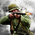 Nations At War icon