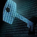 Encrypt Decrypt-Secure Message icon