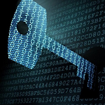Enigma-Encrypt Decrypt 1.0 App icon