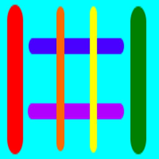 AlignmentSharp avatar image