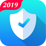 Antivirus && Virus Cleaner (Applock, Clean, Boost)