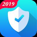 TAPI Security Labs (Antivirus & Applock) - Logo