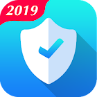 Antivirus & Virus Cleaner (Applock, Clean, Boost) icon