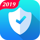 Antivirus & Virus Cleaner (Applock, Clean, Boost)