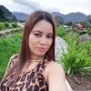 Foto de perfil de markari08