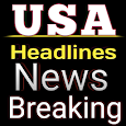 USA News Headlines icon