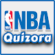 Download NBA Logo Quiz 2018 - Quizora For PC Windows and Mac