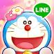 LINE:ドラえもんパーク Android