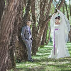 Wedding photographer Daniil Karasev (fishDK). Photo of 19.01.2013
