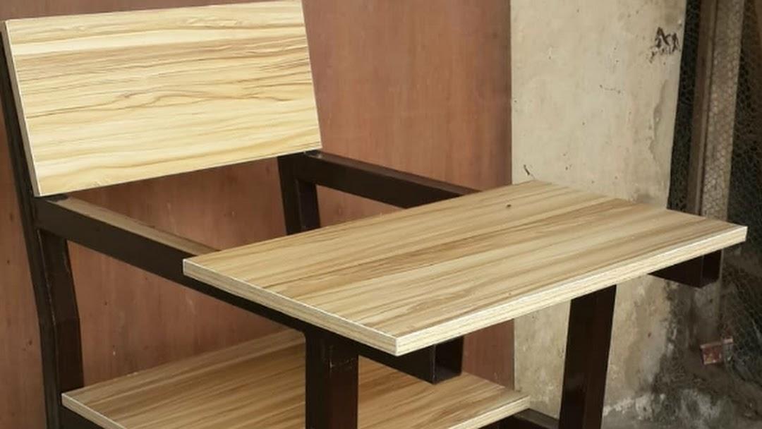 Phenomax Steel Furniture Company School Supply In Isolo