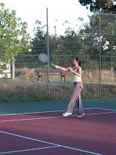 Photo: ELENI TORNEO 2006