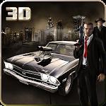 Crime Driver Vs Police Chase 1.0.2 Apk