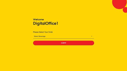 Download Aplikasi SMR Scanner ( Smart Meeting Room Reservation)