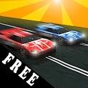 eXtremeSlotRacing Free icon