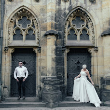 Wedding photographer Vera Le (bockombureau). Photo of 04.03.2018