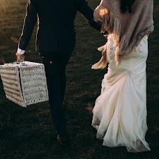 Fotograful de nuntă Haitonic Liana (haitonic). Fotografia din 11.12.2018