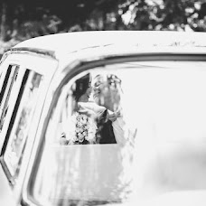 Wedding photographer Mikhail Safin (MikeSafin). Photo of 29.11.2015