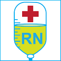 NCLEX-RN Exam Prep by UM icon