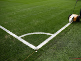 Officiel : Bonne nouvelle pour le football amateur qui évite la saison blanche !