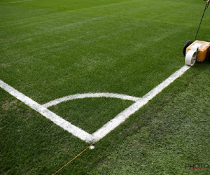 Pas de reprise du foot amateur avant le mois de février !
