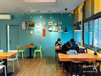 婆依 Cafe' Stella