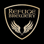 Logo of Refuge Apricot Sour