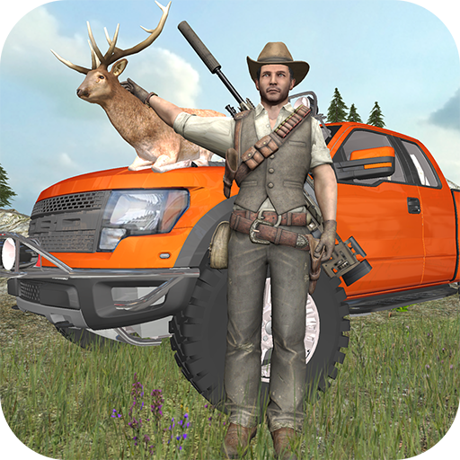 Ultimate Deer Hunting Sim 2016