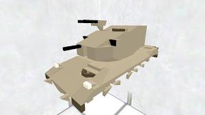 T-8E2