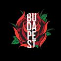 Budapest Studio icon