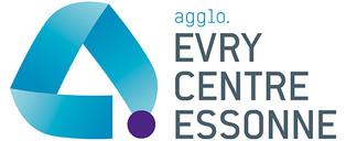 Logiciel d'archiage papier pour l'Agglomération Evry Centre Essonne respectant les normes du SIAF : Ead(g) Isaar(cpf) XML EAD XML EAC ISDF Récolement Communication Classement et publication