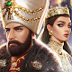 Game of Sultans Android apk