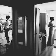 Wedding photographer Mariusz Dyszlewski (mdyszlewski). Photo of 09.10.2016