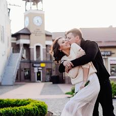 Wedding photographer Irina Sidorkina (rena). Photo of 28.05.2015