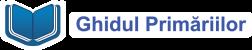 ghidul primariilor logo