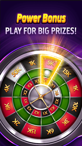 Wild Luck Free Slots screenshot 12