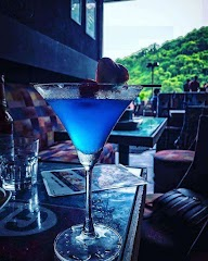 Rude Lounge photo 20