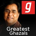 Top Ghazals App icon