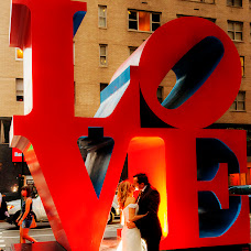 Wedding photographer Fer Castro (FerCastro). Photo of 03.11.2016