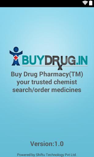 Buy Drug Pharmacy™