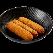 Cheesy Sticks (Original)