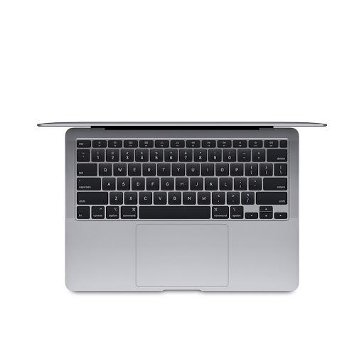 MacBook Air 2020 13 inch_SpaceGray_3.jpg