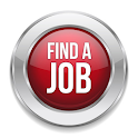 Find a Job - Search A Career